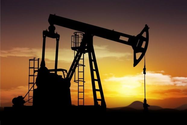 Хазната на Саудитска Арабия ще се стопи до пет години, ако цената на петрола остане 50 долара на барел