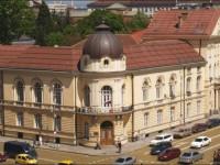 Българската академия на науките – 146 години от основаването