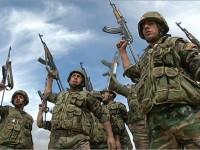 """Сирийската армия започна битка за Алепо с подкрепата """"Хизбула"""" и ирански бойци"""