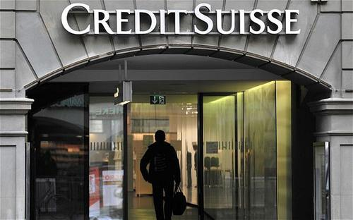 Водещите швейцарски банки масово закриват сметки на руски клиенти