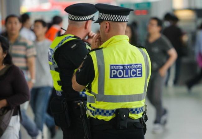 Терористичната заплаха за Великобритания е на невиждано за последните десетилетия ниво