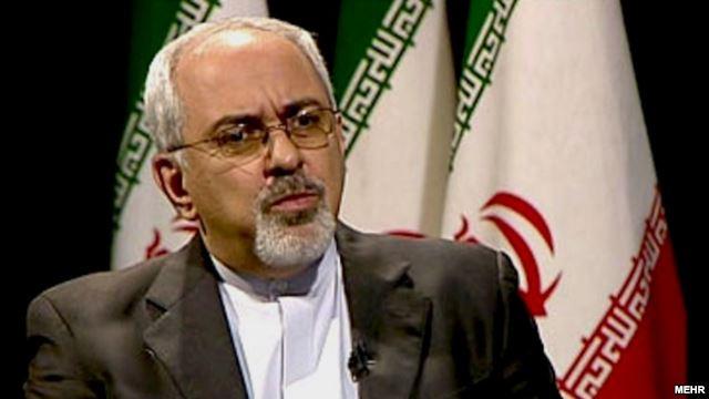 Иранският външен министър ще се присъедини към преговорите във Виена