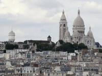 """Русия представи на изложение в Париж уред, способен да открива в тълпата терористи с """"колан на шахид"""""""