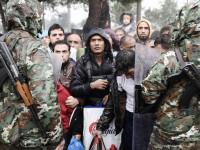 ЕС се съгласи за затягане на граничния контрол в Шенген
