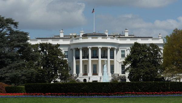Бившият председател на Сметната палата на САЩ: Държавният дълг на страната е 65 трлн. долара, а не 18