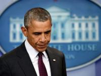 WSJ: Европа се разочарова от САЩ заради политиката им по отношение на Русия