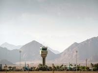 В Египет са задържани двама заподозрени в съучастие в терористичния акт, свалил руския самолет на А321