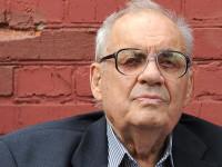 Почина легендарният руски режисьор Елдар Рязанов