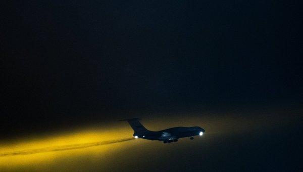 """""""Коммерсант"""": Русия може да въведе забрана на полетите до потенциално опасни страни"""