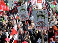 Робъртс: Запада го очаква поредица от насилствени революции