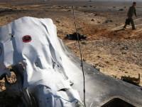 Песков: Не трябва да се свързва операцията на РФ в Сирия с катастрофата на А321