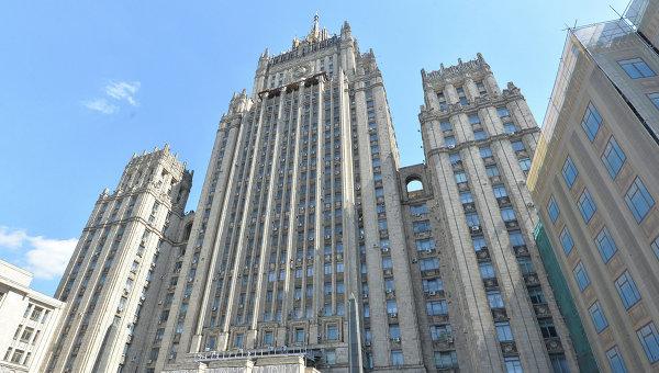 МВнР на РФ: Руските самолети не са нарушавали въздушното пространство на България