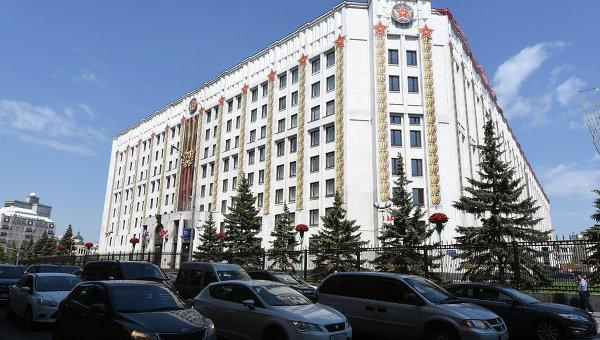 МВнР на РФ: Действията на Турция, свалили Су-24, са неприятелски акт