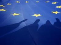 Източник: Между страните в ЕС няма съгласие за удължаването на санкциите срещу РФ