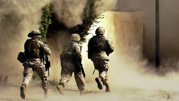 Бивш ръководител на военното разузнаване на САЩ: Историята ще ни накаже за Ирак