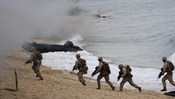 """DWN: НАТО си """"играе на война"""" срещу Русия, докато ЕС се разпада"""