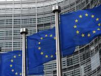 Spiegel: Немските компании готови да работят с Русия и в условията на санкциите