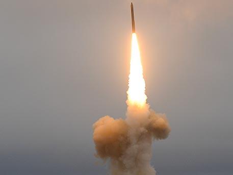 Симетричен отговор: С какво оръжие Русия може да унищожи САЩ за по-малко от половин час
