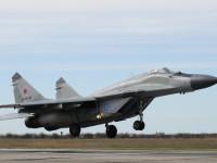 Русия: Позицията на София за МиГ-овете е контрапродуктивна
