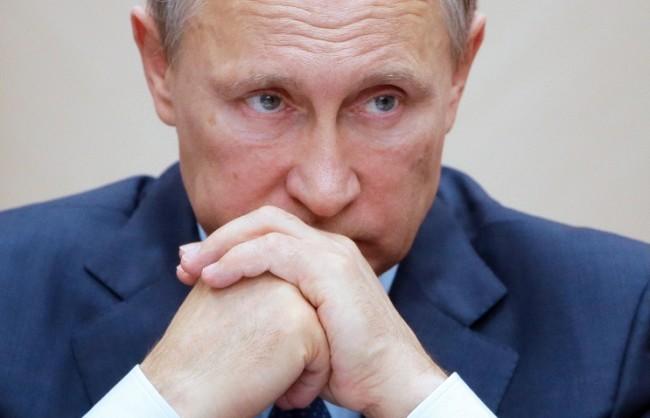 Путин изрази съболезнования на близките на загиналите в катастрофата на А321: И със сърцата, и с душите си сме заедно с вас