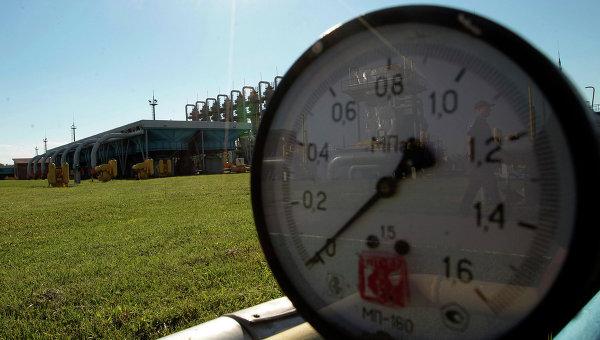 IEA: Русия ще запази ролята си на ключов играч на европейския енергиен пазар