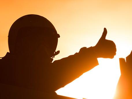 NI: Руската армия предизвиква изненада и завист