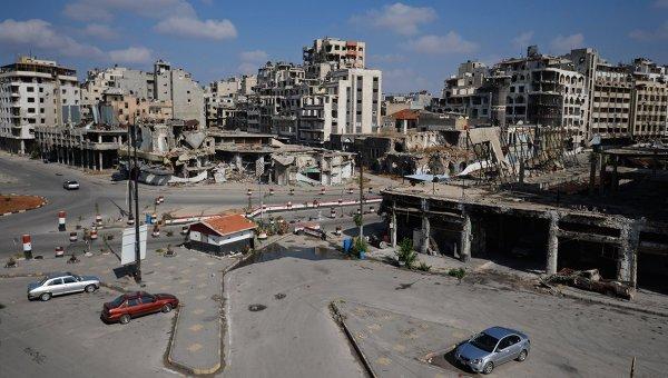 Washington Times: САЩ настройват един срещу друг съюзниците си в Сирия