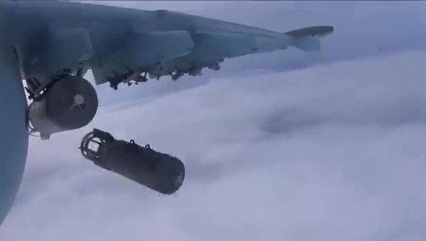 САЩ отказаха да предоставят доказателства, че руската авиация бомбардира болници в Сирия