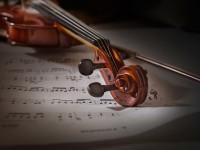 Юбилеен концерт на Димитър Николов