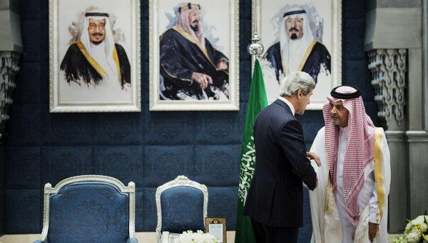 """WP: Съюзници на САЩ настояват ислямистка групировка да бъде призната за """"умерена"""""""