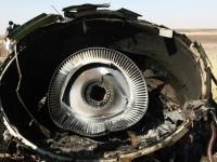 Медии: Американски спътник е засякъл топлинно избухване по време на катастрофата на руския самолет