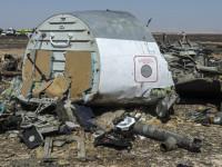 Медицински експерт: Травмите по телата на загиналите в катастрофата на руския самолет в Египет може да означават, че е имало взрив на борда