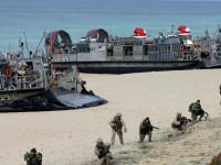"""Генерали от НАТО: Ученията Trident Juncture ще станат """"предупреждение"""" за Русия"""