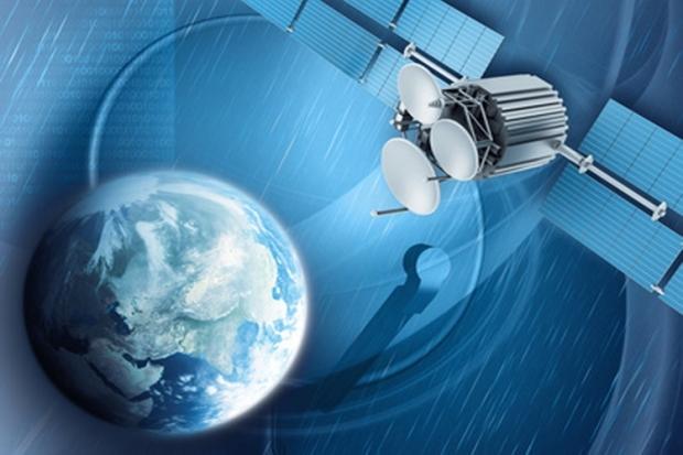 Към 2017 година ще бъде готова новата руска система за използване на балистичните ракети в космоса