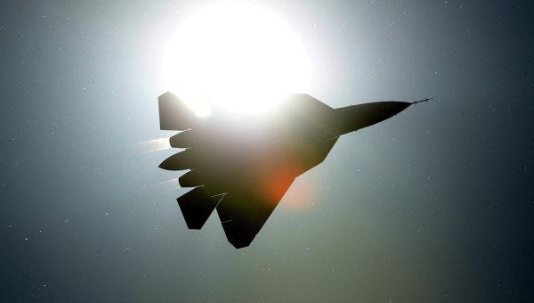 """NI посочи петте руски """"супер оръжия"""" от ново поколение"""