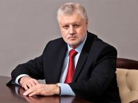 В Русия предлагат връщане на смъртното наказание за терористите
