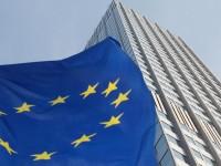 Европейската сметна палата: Нередностите при обществените поръчки в България забавят усвояването на еврофондовете