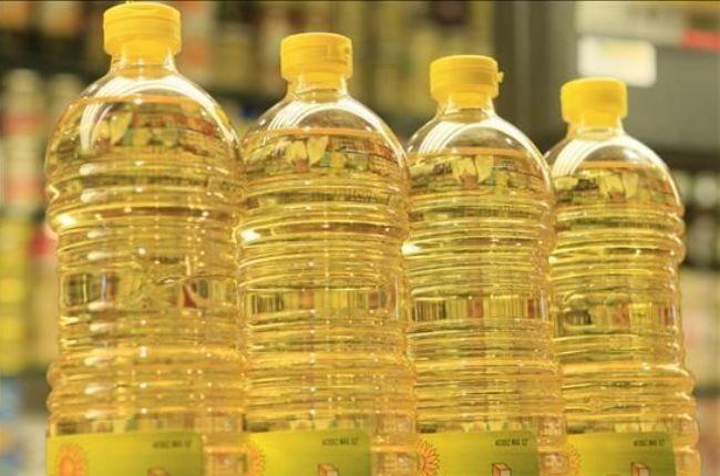 Китайска компания ще строи завод за слънчогледово олио в Бургас