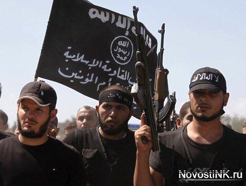 Преглед на многобройните джихадистки групировки в Сирия