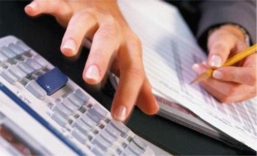 Наказателна отговорност за укриването на данъци за руски работодатели