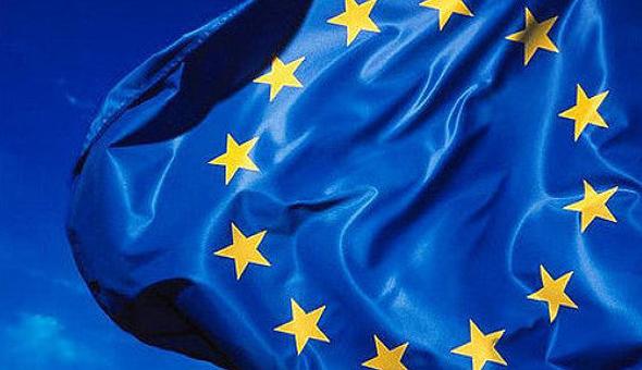 Разпада ли се Европейският съюз?