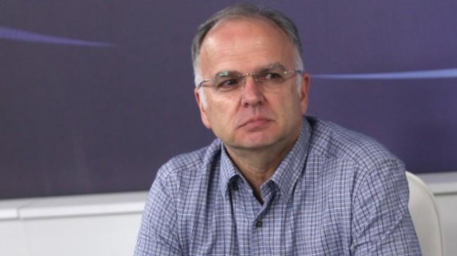 Турция нанесе удар в гърба на Русия