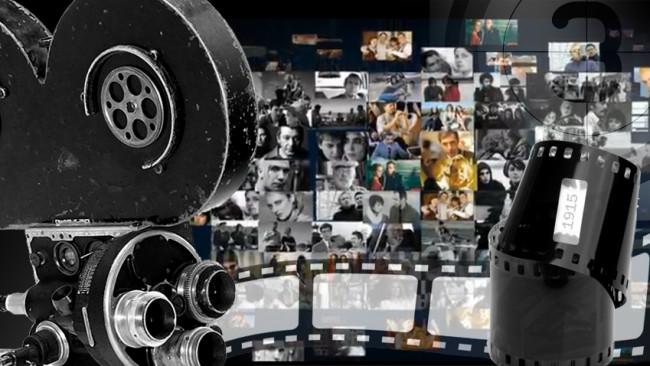 Българското кино – основен акцент на Киномания 2015