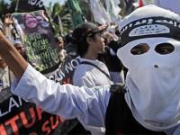 Терористичният интернационал вече е факт, антитерористичният – уви, не