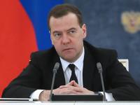 Към 2020 година Русия има намерение да достигне износ на зърно 35-40 милиона тона