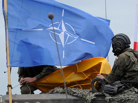 Не на войната, не на НАТО! Конференция за неутрална Италия и независима Европа