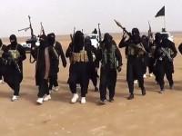 """ЦРУ и МИТ създадоха """"Ислямска държава"""""""