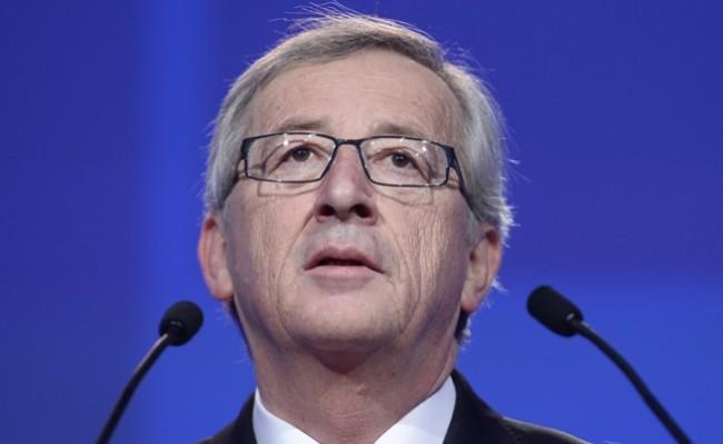 Юнкер: Шенген е в кома, еврото ще се срине без него