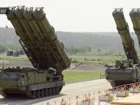 САЩ са против доставянето от Русия на ракетни комплекси на Иран.