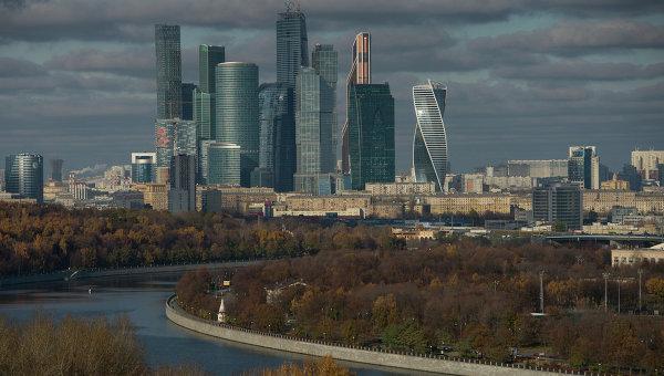 Defense News: Русия укрепва позициите си на оръжейния пазар в Азия